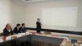 Мамлекеттик жана муниципалдык кызматчылар кыргыз тилин үйрөнүүнү өркүндөтүүдө