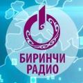 """Кыргыз Республикасынын Мамлекеттик кадр кызматынын муниципалдык кызмат бөлүмүнүн башчысы Адеми Абдыкулова """"Биринчи Радионун"""" түз эфирдеги уктуруусуна катышты"""