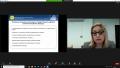 """""""Мамлекеттик башкаруудагы HR процесстери: чакырыктар жана перспективалар"""" мамлекеттик кызматтын Астаналык хабынын панельдик сессиясы болуп өттү"""