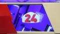 Кыргыз Республикасынын Мамлекеттик кадр кызматынын директору Абдырахман Маматалиев КТРКга түз эфирде маек берди