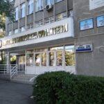 Национальный статистический комитет КР (далее – Нацстатком) объявляет открытый конкурс на замещение вакантных административных государственных должностей