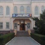 Министерство культуры, информации, спорта  и молодежной политики Кыргызской Республики в соответствии Законом Кыргызской Республики «О государственной гражданской службе и муниципальной службе» объявляет конкурс на замещение следующих вакантных административных государственных должностей в центральном аппарате