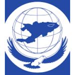 Аппарат Акыйкатчы (Омбудсмена) Кыргызской Республики объявляет открытый конкурс на замещение следующей вакантной административной государственной должности