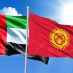 Госкадровая служба начало сотрудничество с ОАЭ в области повышении потенциала государственных и муниципальных служащих